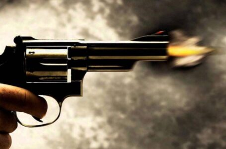 Fin de semana en la ciudad: Un femicidio y dos homicidios