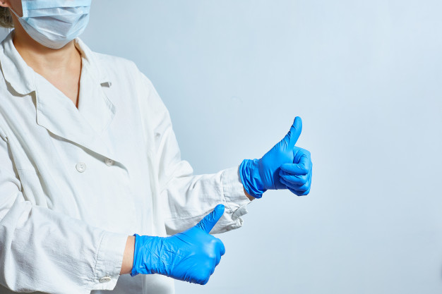 Santa Fe: Nueva estrategia contra el coronavirus
