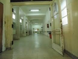 Paro de médicos por el linchamiento a colega