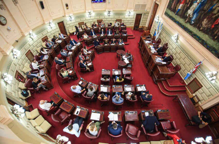 Por un fallo de la Cámara Electoral Santa Fe podría aumentar su cantidad de diputados