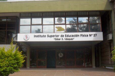 Isef: Un informe del Ministerio de Educación con Perspectiva de Género