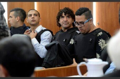 La Justicia le concedió Libertad condicional a Cantero, ex jefe de Los Monos