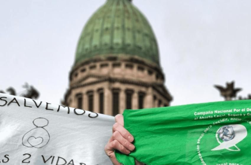 Aborto clandestino: el Estado destina $2.586 millones en atender complicaciones