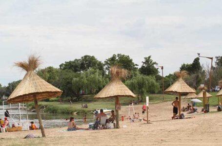 Santa Fe: finalmente quedó habilitada la temporada de playas