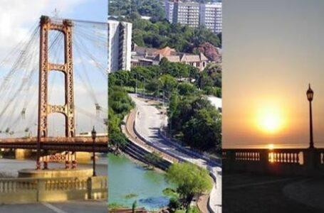 Santa Fe: Habrá descuentos para turistas alojados en el territorio santafesino