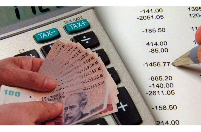 Todo lo que tenes que saber sobre el impuesto a las ganancias