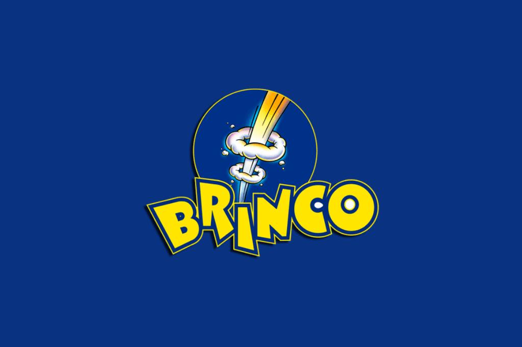 El Brinco quedó vacante y se viene con $70 millones.