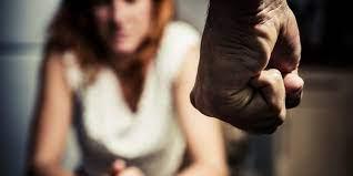 La provincia pone en marcha un abordaje integral para erradicar la violencia de género